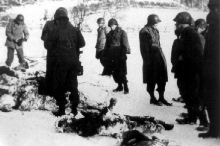 1945-ligneuville-battle-of-the-bulge-massacre