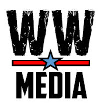 World War Media