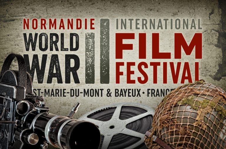 The Official Selections Of the 2017 Normandy Film Festival - World ...