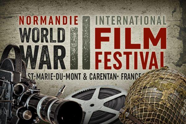 2018 Normandie-World War II International Film Festival